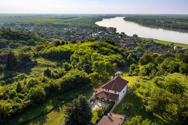 danubio-residence-aljmas0007