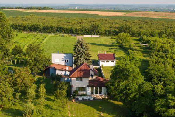 danubio-residence-aljmas0013