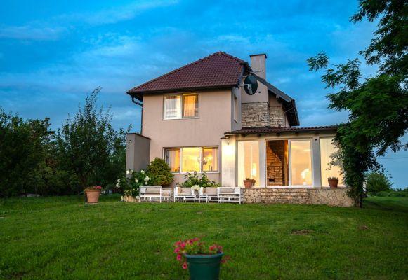danubio-residence-aljmas0018
