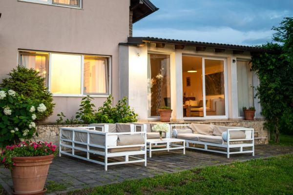danubio-residence-aljmas0020