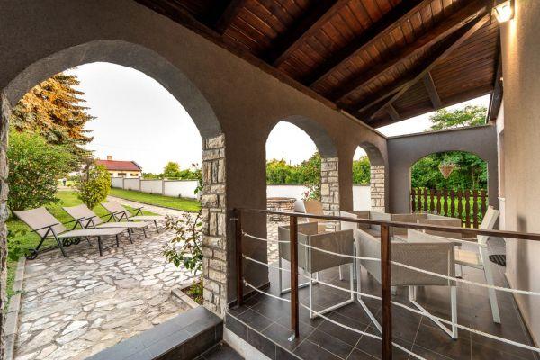 danubio-residence-aljmas0025