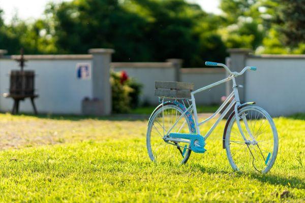 danubio-residence-aljmas0026