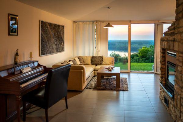 danubio-residence-aljmas0037