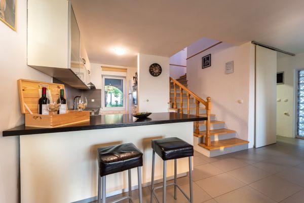 danubio-residence-aljmas0043