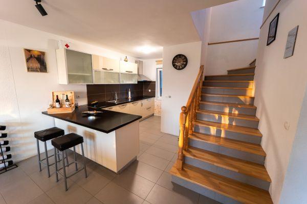danubio-residence-aljmas0045
