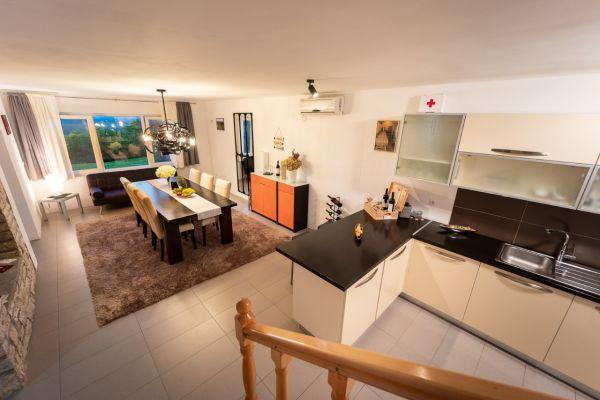 danubio-residence-aljmas0054
