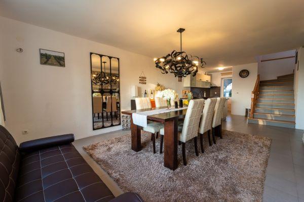 danubio-residence-aljmas0055