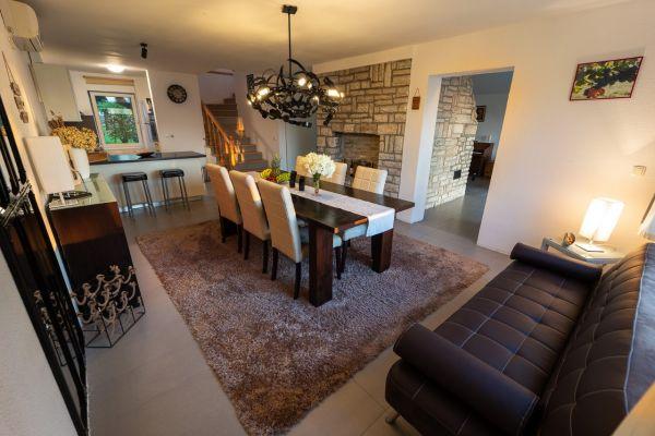 danubio-residence-aljmas0056