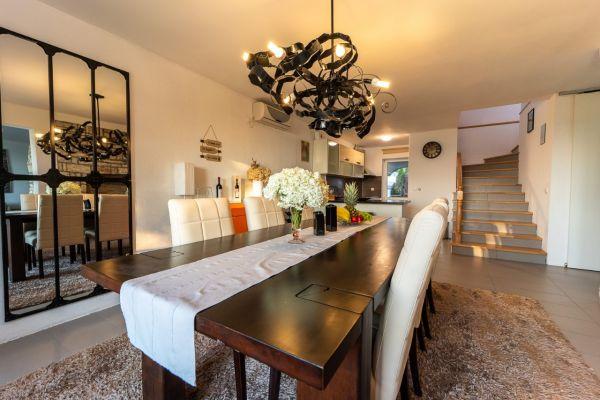 danubio-residence-aljmas0057