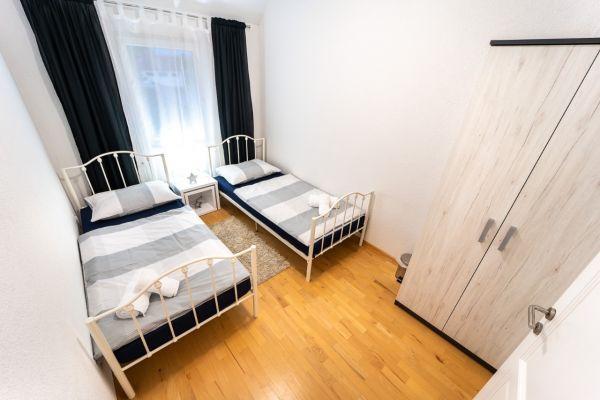 danubio-residence-aljmas0047