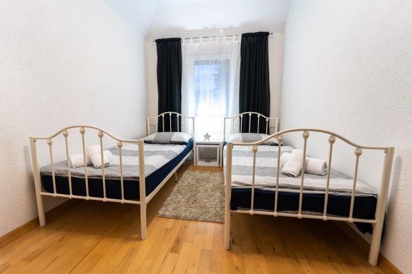 danubio-residence-aljmas0049