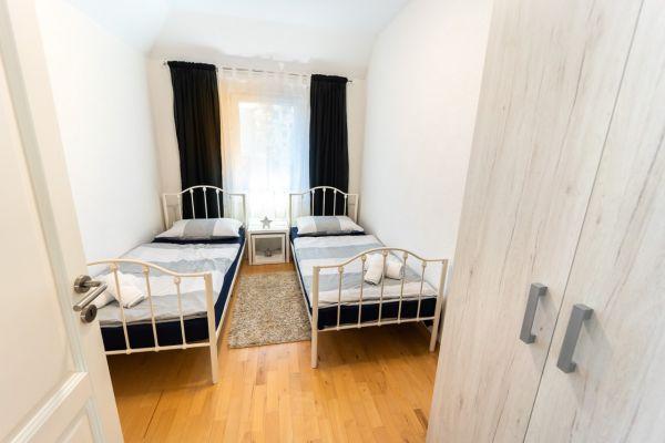 danubio-residence-aljmas0050