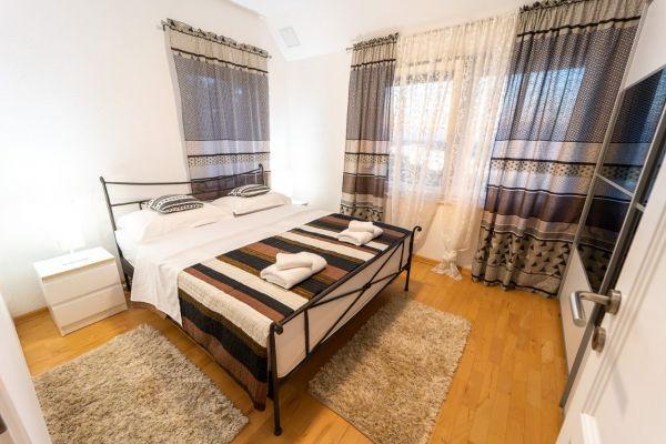 danubio-residence-aljmas0060
