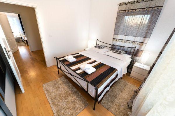 danubio-residence-aljmas0061