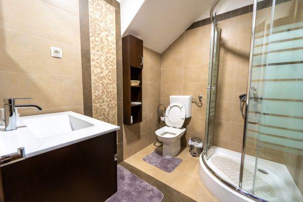 danubio-residence-aljmas0070