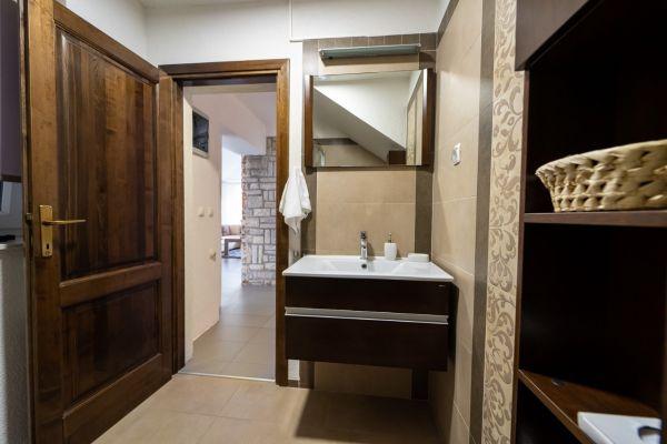 danubio-residence-aljmas0071